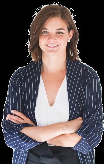 modern-business-woman-portrait-transparent.png
